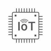 Icons - Software - IoT_DevOps copy