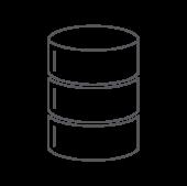 Icons - Software - data_DevOps copy